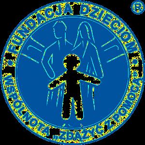 logo_fundacja_dzieciom